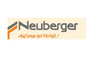 Neuberger Schreinerei GmbH