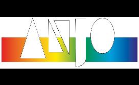 Anjo Malerei GmbH