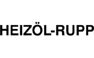 Bild zu Heiztechnik Rupp in München