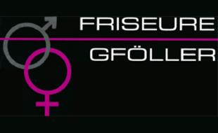 Logo von Friseure Gföller