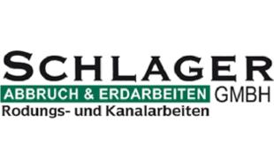 Bild zu Schlager Abbruch & Erdarbeiten GmbH in München