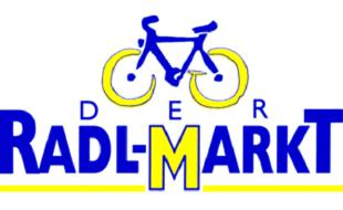 Bild zu Der Radl - Markt GmbH in Germering