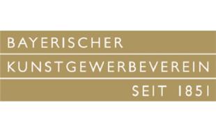 Logo von Bayerischer Kunstgewerbeverein