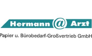 Logo von Arzt Hermann