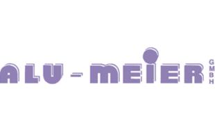 Logo von ALU-MEIER GmbH