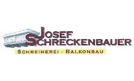 Schreckenbauer