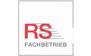 Bild zu Brandt & Zäuner in Fürstenfeldbruck
