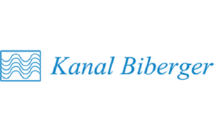 Logo von Biberger Josef
