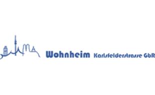 Wohnheim Karlsfelderstrasse GbR