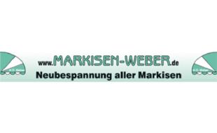 Bild zu Markisen-Weber in München