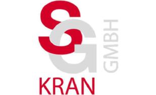SG-Kran GmbH