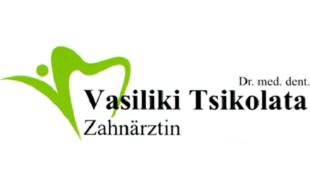 Bild zu Tsikolata Vasiliki Dr. in München