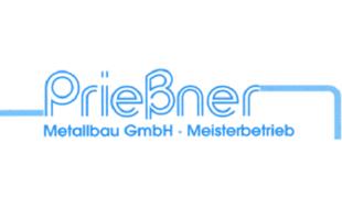 Prießner Metallbau GmbH - Meisterbetrieb