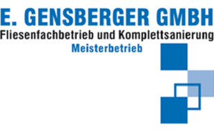 Bild zu E. Gensberger GmbH in Eching Kreis Freising