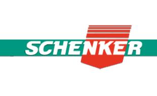 Schenker Industrie- und Städtereinigungs GmbH