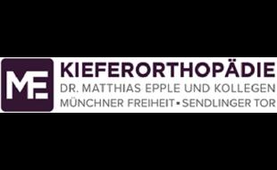 Bild zu Epple Matthias Dr.med.dent. in München