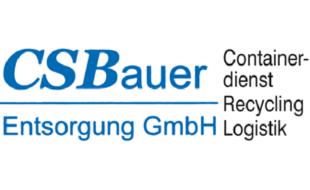 CS Bauer Entsorgung GmbH