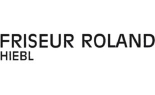 Friseur Roland