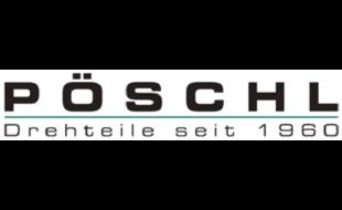 Pöschl Vertriebs GmbH und Pöschl Präzisionsteile GmbH