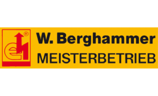 Bild zu BERGHAMMER ELEKTRO GMBH in München