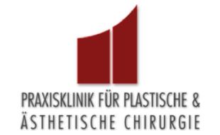 Bild zu Schaff Jürgen Dr.med. in München