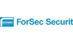 ForSec Security e.K. Inh. Walter Fortmühler