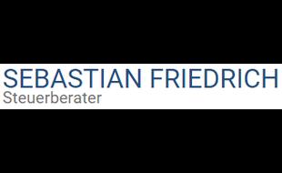 Friedrich u. Partner GbR