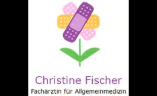 Fischer Christine