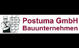 Bild zu Bauunternehmen Postuma GmbH in Peißenberg