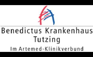 Bild zu Benedictus Krankenhaus in Tutzing