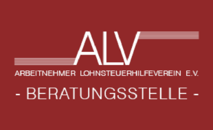 ALV Arbeitnehmer Lohnsteuerhilfeverein e.V.