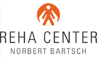 Bild zu Bartsch Norbert - Reha Center Bartsch in Grünwald Kreis München