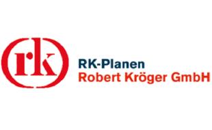 RK-Planen Robert Kröger GmbH