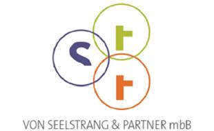 von Seelstrang & Partner mbB