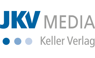Logo von JKV MEDIA Josef Keller GmbH & Co. Verlags-KG