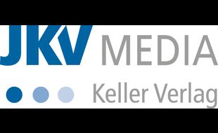 Keller Josef GmbH & Co. Verlags-KG