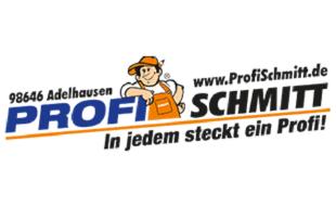 Logo von Profi Schmitt Fachmarkt