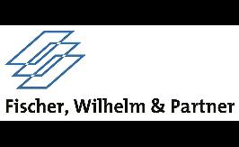 Bild zu Fischer, Wilhelm & Partner in Wenigenjena Stadt Jena