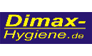 Bild zu Dimax Bayern GmbH & Co. KG in Maisach