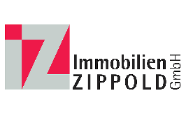 Immobilien Zippold GmbH