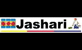Fliesenlegerbetrieb/Bauunternehmen Jashari Milaim
