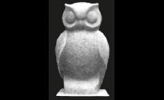 Bild zu Bildhauerwerkstätte LUTTERKORD in Planegg