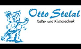 Kälte- u. Klimaanlagen Otto Stelzl