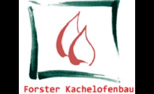 Keramische Werkstatt Forster GmbH