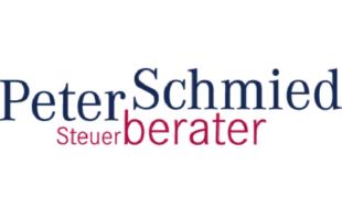 Schmied Peter Steuerberatung