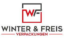 Winter & Freis GmbH & Co. KG