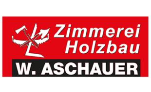 Aschauer W.