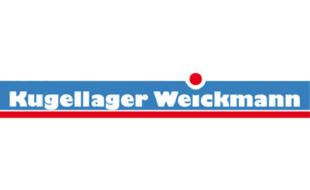 Kugellager Weickmann