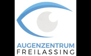 Bild zu Augenzentrum Freilassing Koller Barbara Dr.med.univ. in Freilassing