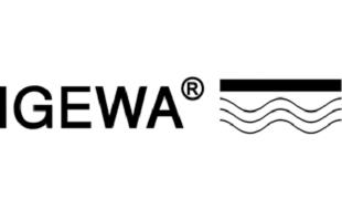 IGEWA GmbH